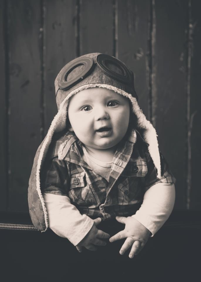 My cute little man my baby boy pinterest