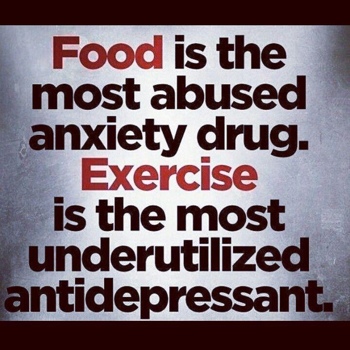 motivation quote fitness health pinterest