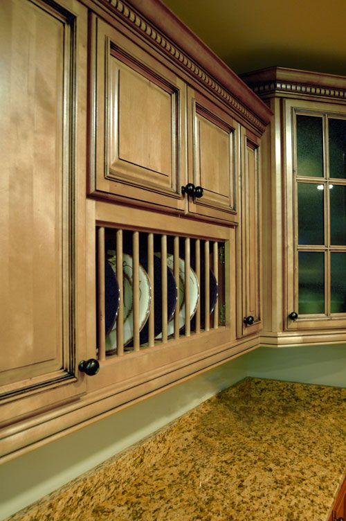 Savannah Cabinets By Kitchen Cabinet Kings Buy Kitchen Cabinets