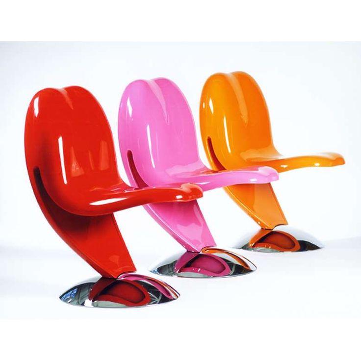 Pin By Yael Sara Jason On Furniture Pop Art Contemporary