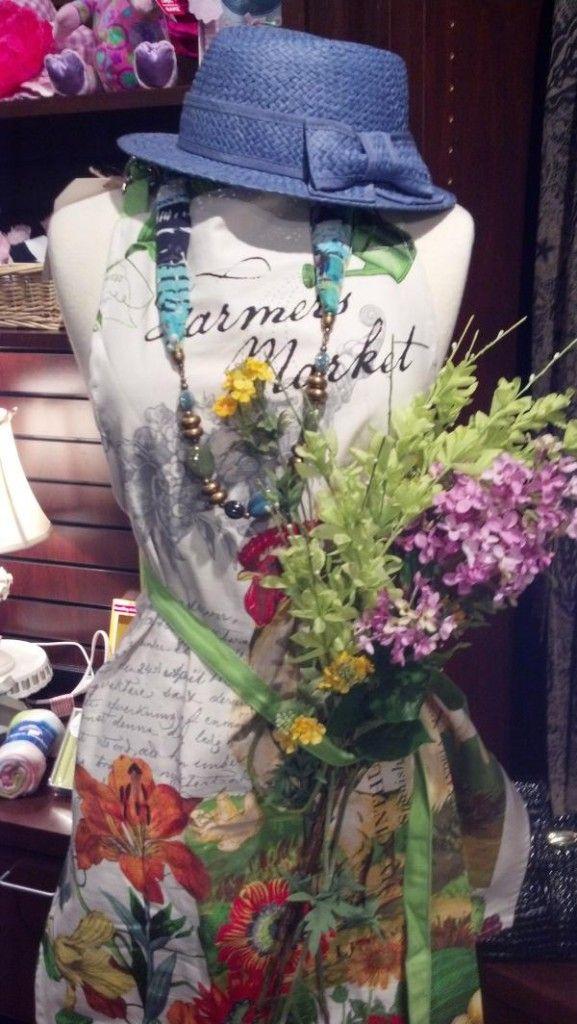 d-day memorial gift shop