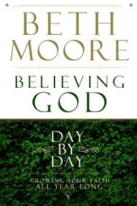 Beth moore books authors beth moore pinterest