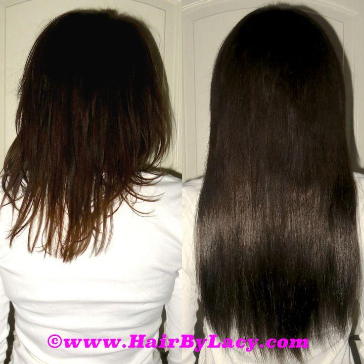 Hair Extensions Ann Arbor Mi Human Hair Extensions