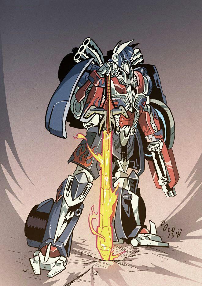 Transformers Age Of Extinction Optimus Prime Fan Art Transformers 4    Transformers Age Of Extinction Optimus Prime Fan Art