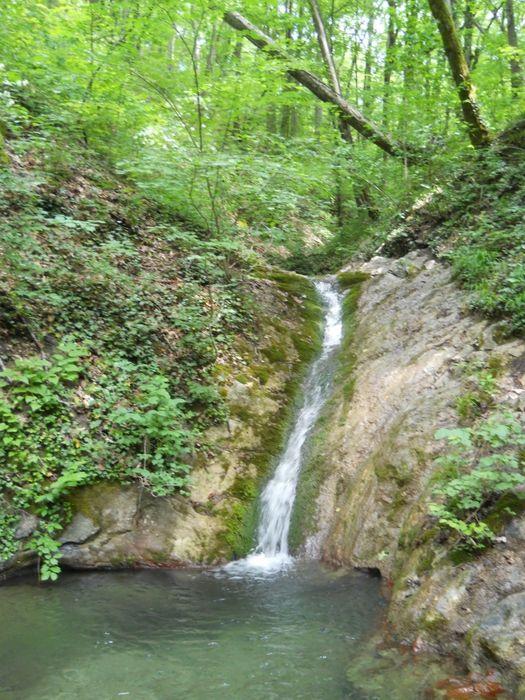 cascadas artificiales fuentes de agua piletas