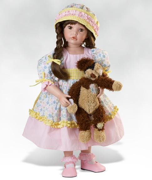 collectible porcelain doll porcelain dolls pinterest