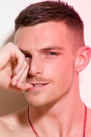 Sexy boy | Cute boys | Pinterest