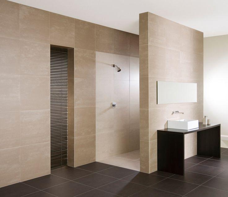 Gamma Badkamer Gipsplaat ~ badkamer tegels  interieur idee?n  Bathroom tips badkamer ideeen
