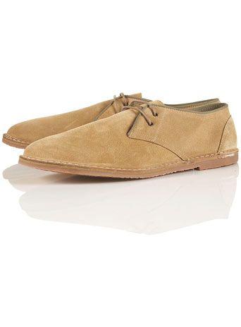 Shoes - Topman