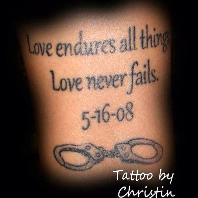 Tattoo ideas date of birth free