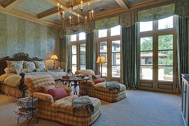 Estate Master Bedroom Dallas Tx Home Decor Pinterest