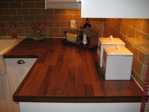 ikea laminate pragel decorate pinterest. Black Bedroom Furniture Sets. Home Design Ideas