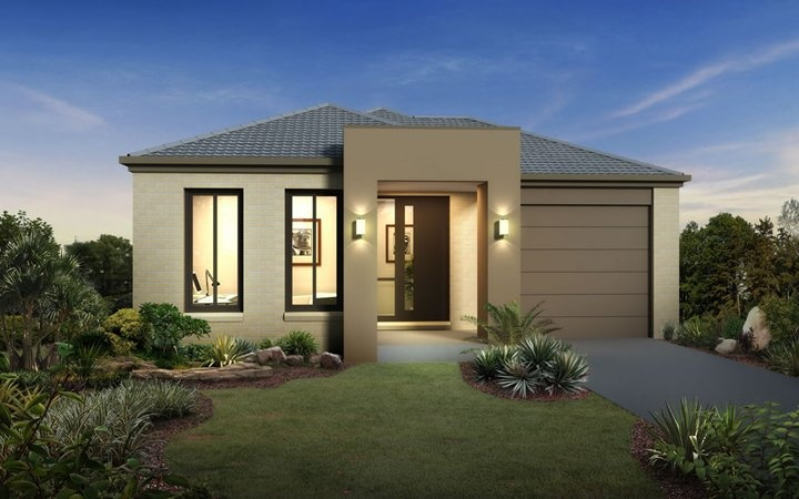 Pin By Adrian Marklew On Victorian Builders Home Designs