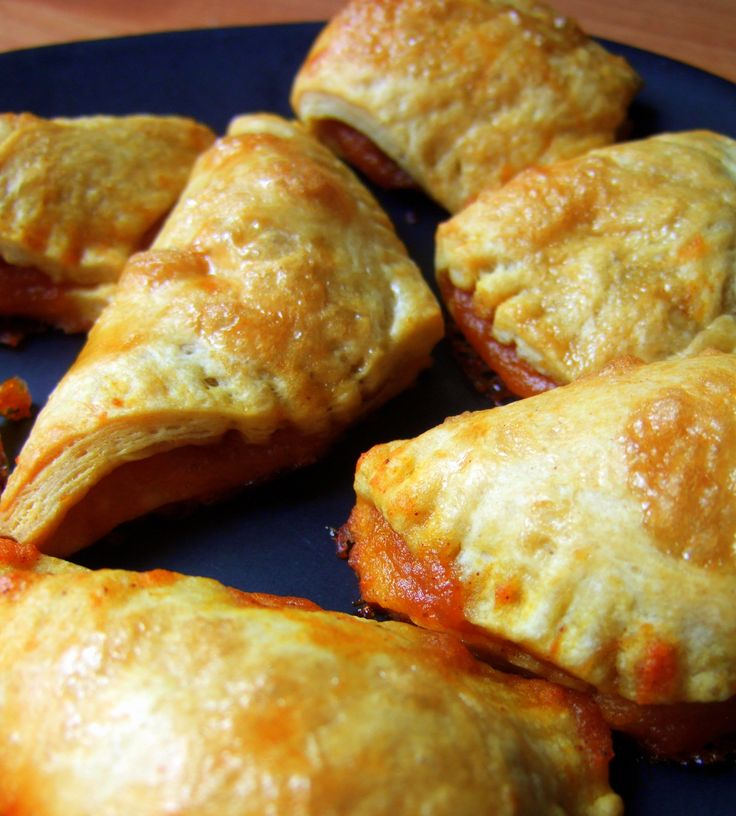... turnovers pumpkin turnovers new pittsburgh courier pumpkin turnover