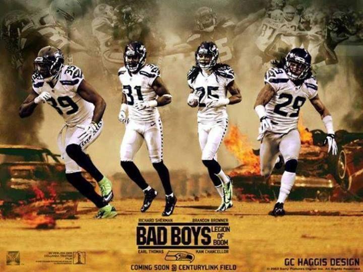 Bad boys bad boys whatcha gonna do whatcha gonna do when lob comes