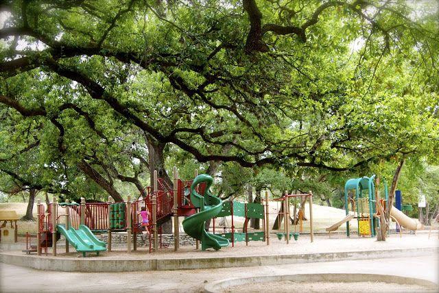 E za et lane allen on texans who love texas pinterest