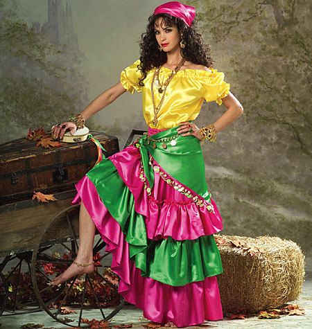 â Halloween Fancy Dress for Dogs   Homemade & DIY Costume