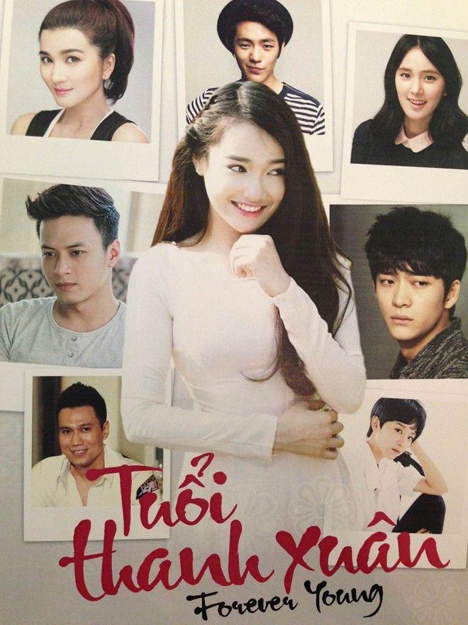 Phim Tuổi Thanh Xuân | Vtv3