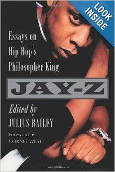philosopher king essays on education