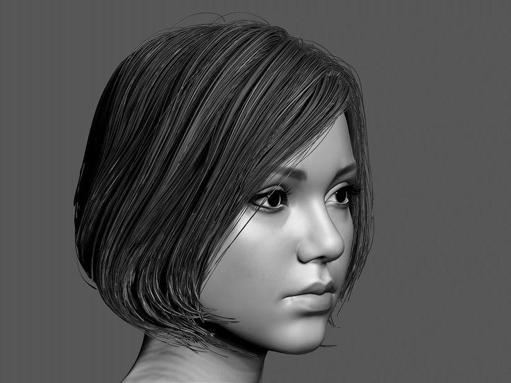 How to Sculpt a Face How to Sculpt a Face new picture
