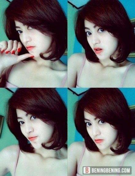Foto Cewek Cantik Cewek Hot Cewek Igo Cewek Highclass Part 27