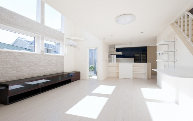 ... K Designers Home Remodeling Reviews, And Much More Below. Tags: ...