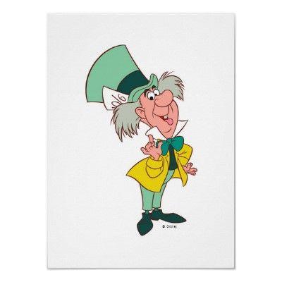 disney mad hatter disney run costume ideas pinterest