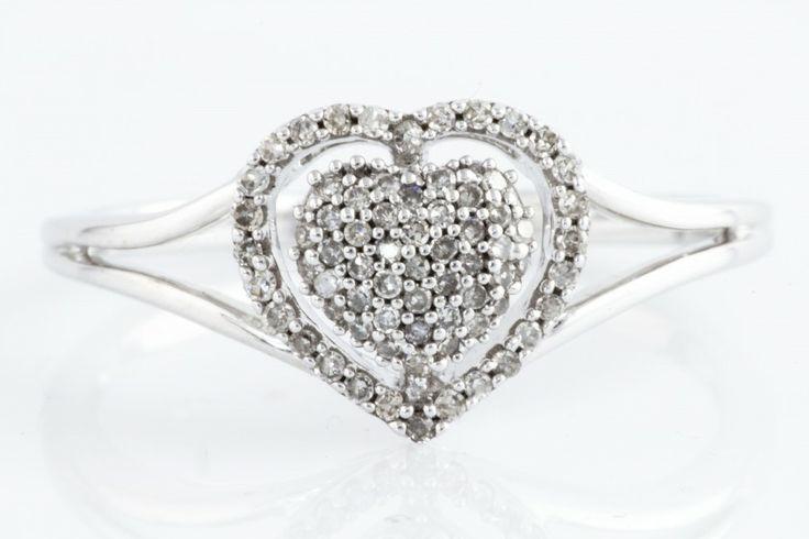 valentine special ring
