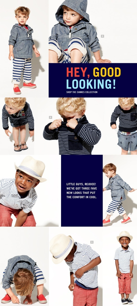 toddler boy clothes from gap loves pinterest