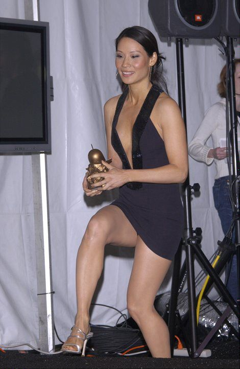1000+ images about Asian ass on Pinterest | Lucy Liu ...
