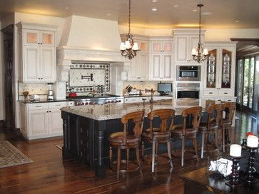 in kitchen remodeling with our design ideas from cabis to floors