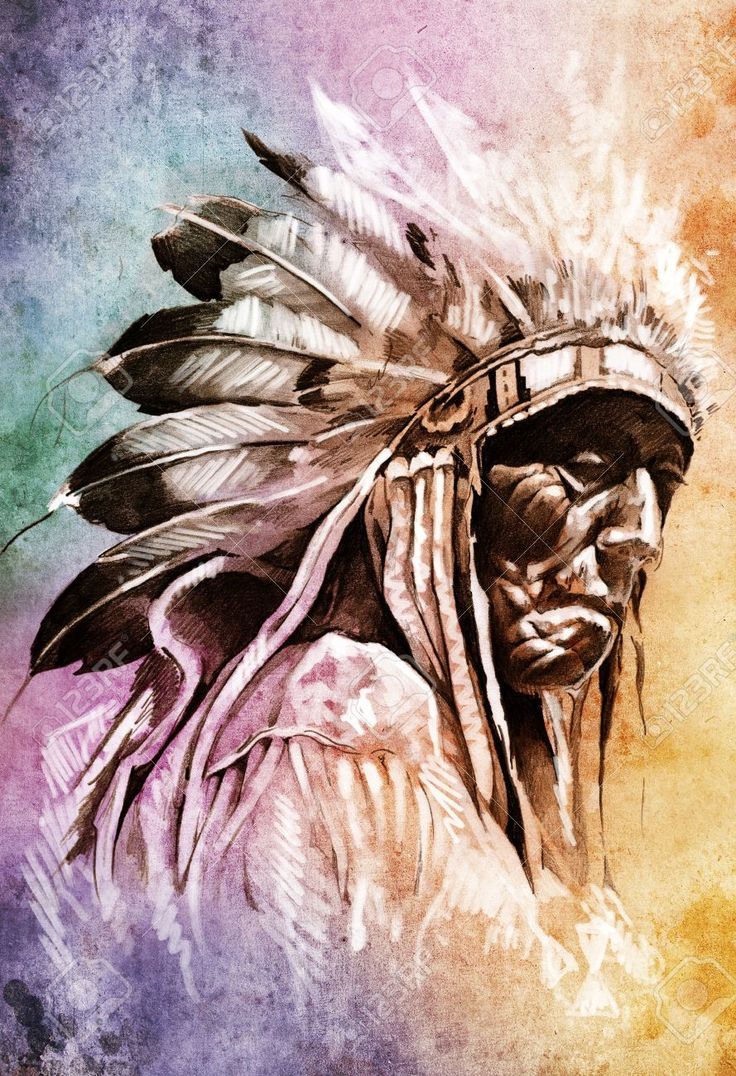 1,000 件以上の 「ネイティブアメリカンインディアン」の