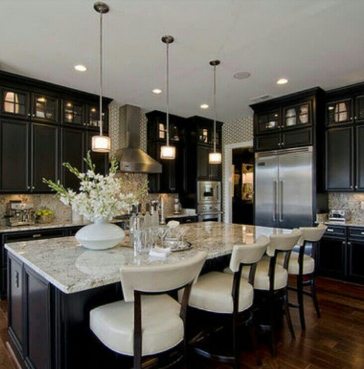high end kitchen cabinets kitchen traditional pinterest