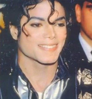 Micheal Jackson....all time favorite entertainer!