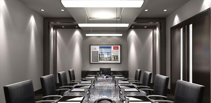 3de8d809f511b701fb51c317b7ba415d--business-centre-corporate-business Interior Design Ideas For Tv Wall