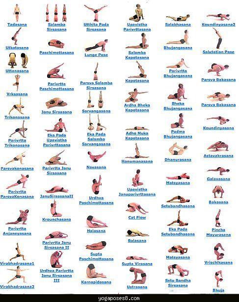 Best 25 Hatha Yoga Benefits Ideas On