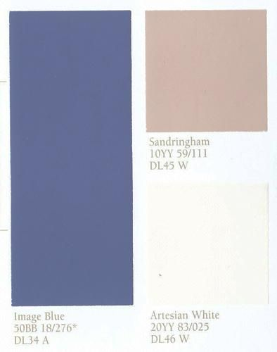 sherwin williams coupons sherwin williams paint colors On neutral blue paint colors