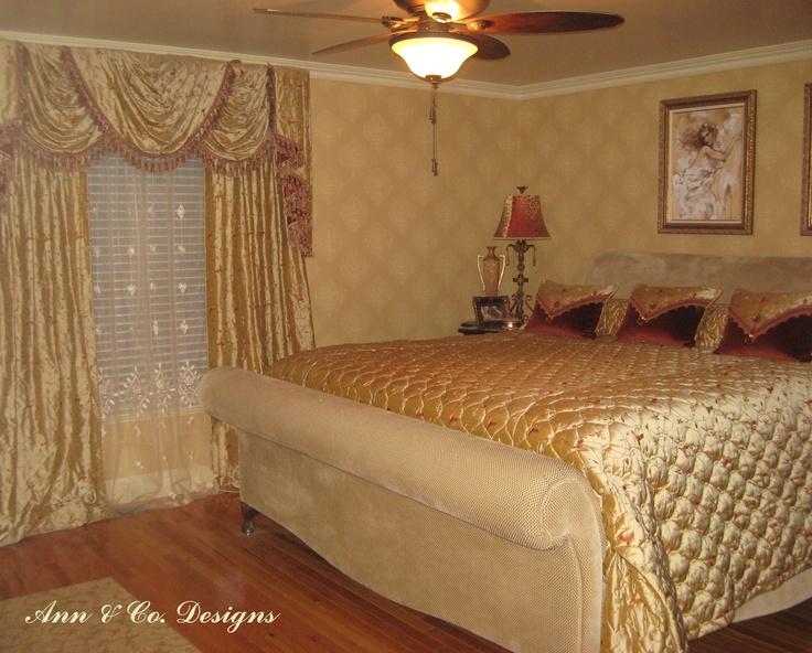 Master Bedroom Design Design Pinterest