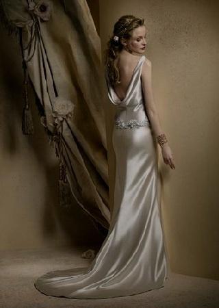 Cheap Wedding Dresses Austin Tx 45