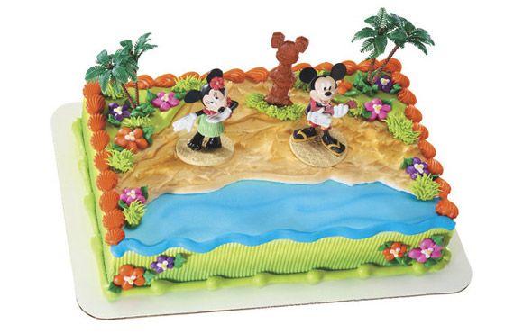 Reasor S Bakery Cakes