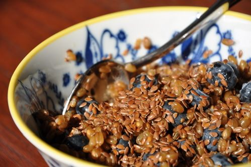 wheat berry | I Really Want to Loose 3 lbs | Pinterest