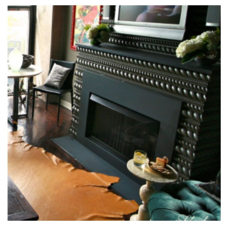 Decorating Ideas African American Interior Designers African American