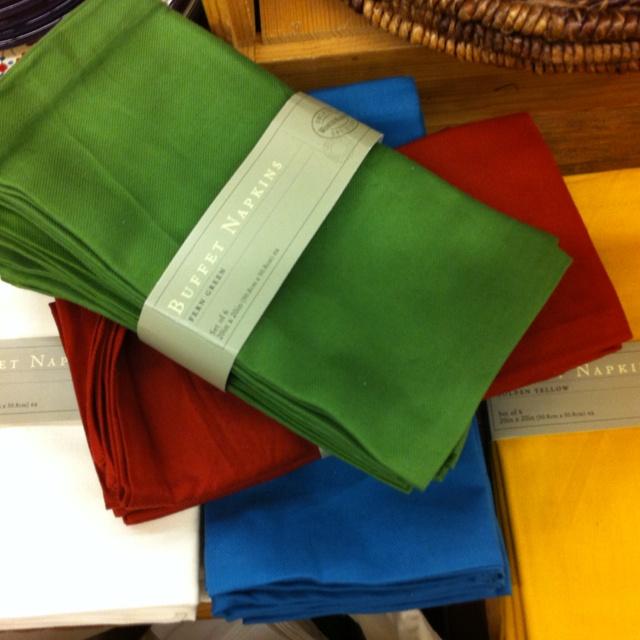 Coloured Kitchen Combination : color combinations