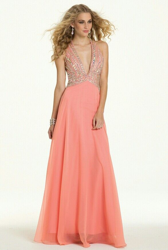 Prom Usa Dresses - Plus Size Dresses