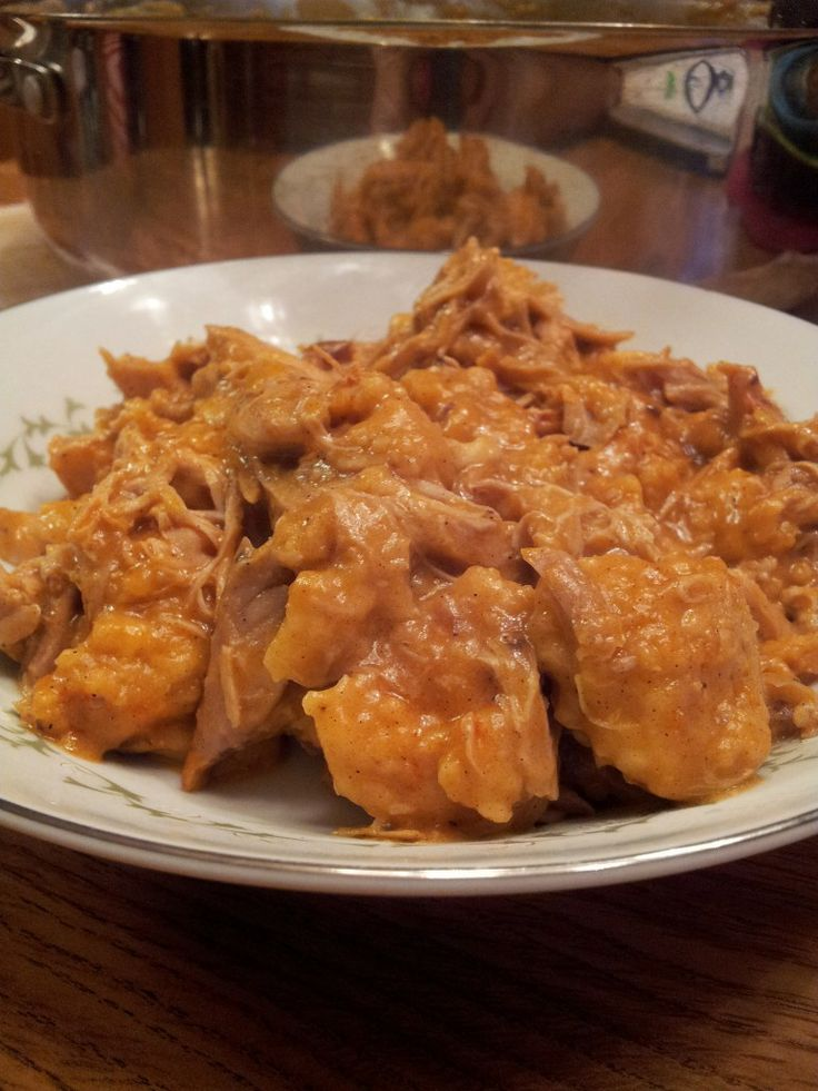 ... recipe chicken paprikash 12 tomatoes chicken paprikash elly says opa