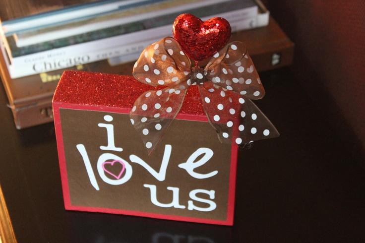 valentine day i love u images