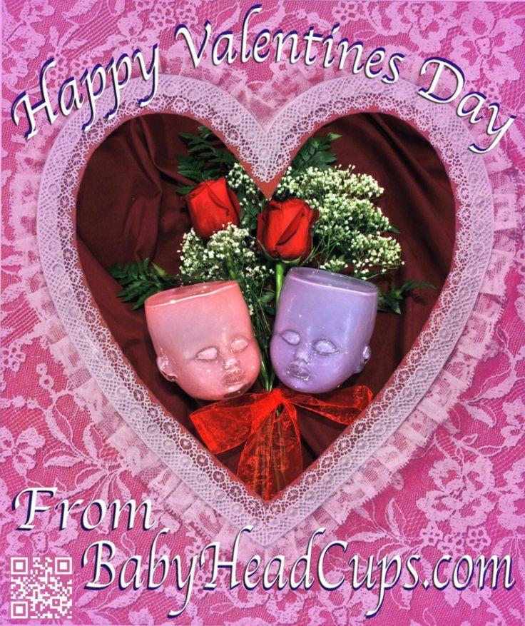 valentine day romance image