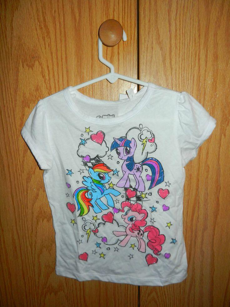 New My Little Pony Rainbow Dash Pinkie Pie Twilight