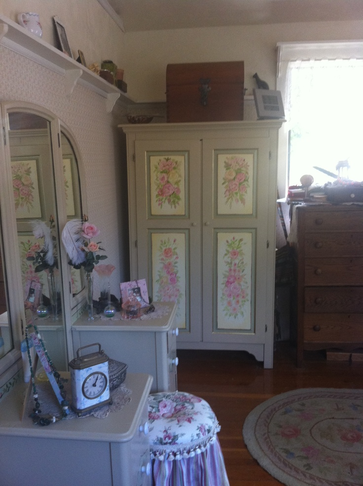 hand painted bedroom furniture refinished furniture royal furniture hand painted bedroom furniture buy hand