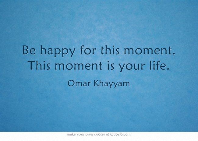 New English translation Rubaiyat of Omar Khayyam   KPN